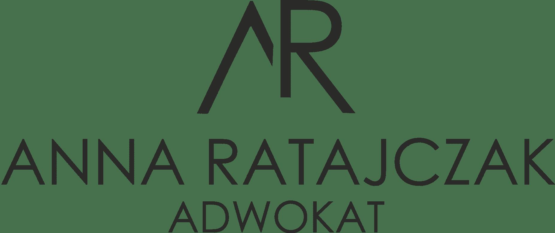 Kancelaria adwokacka: Anna Ratajczak